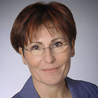 Beate Engel